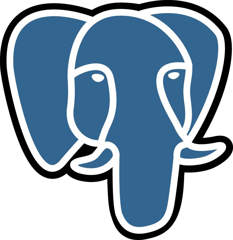 postgres_elephant_large