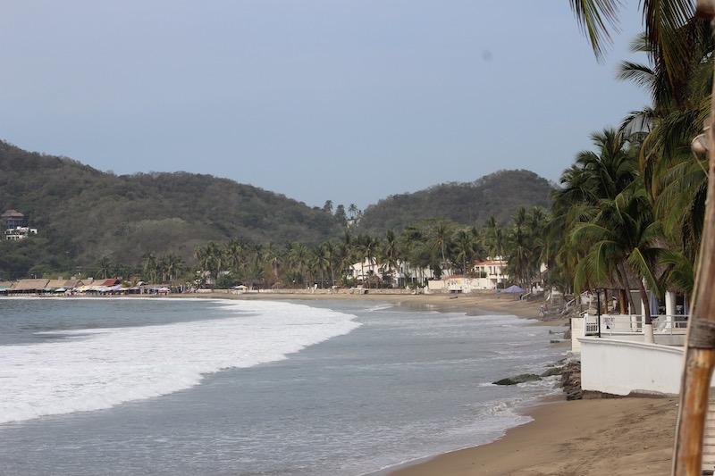 Magmaconf en Manzanillo