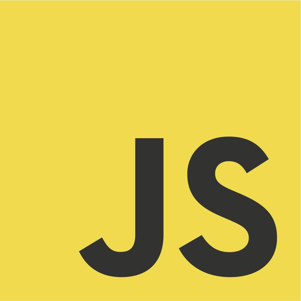 Donde poner los scripts de javascripts