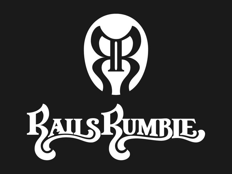 Rails Rumble Hackathon