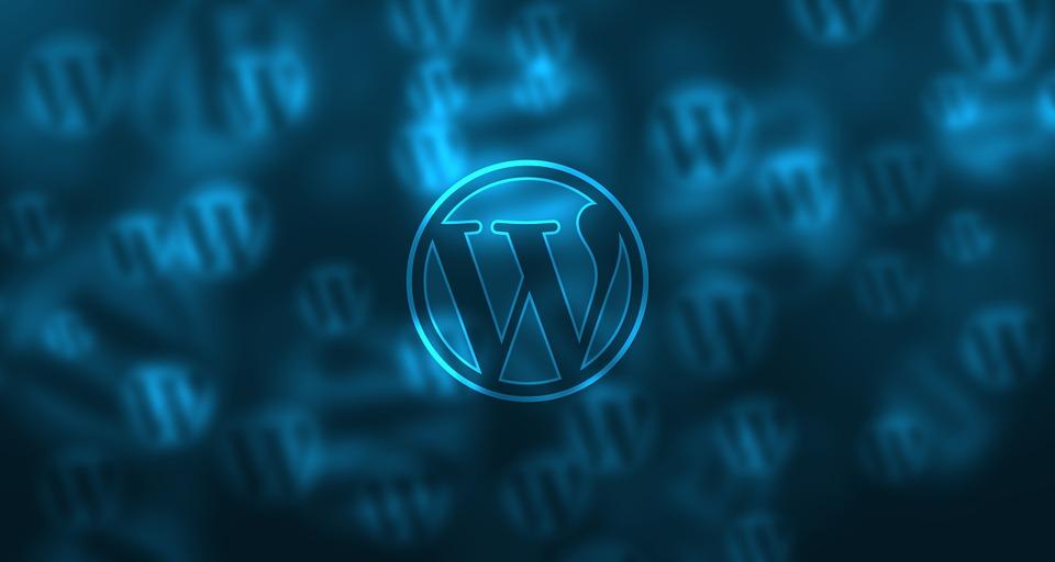 10 razones para aprender wordpress