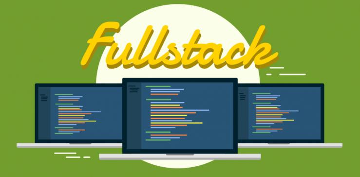Full Stack Frameworks y Librerías
