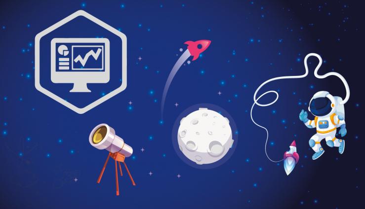 Aportes Data Science en Astronomía