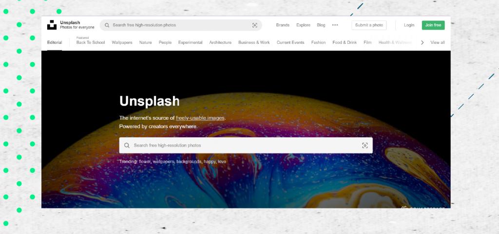 unsplash.com