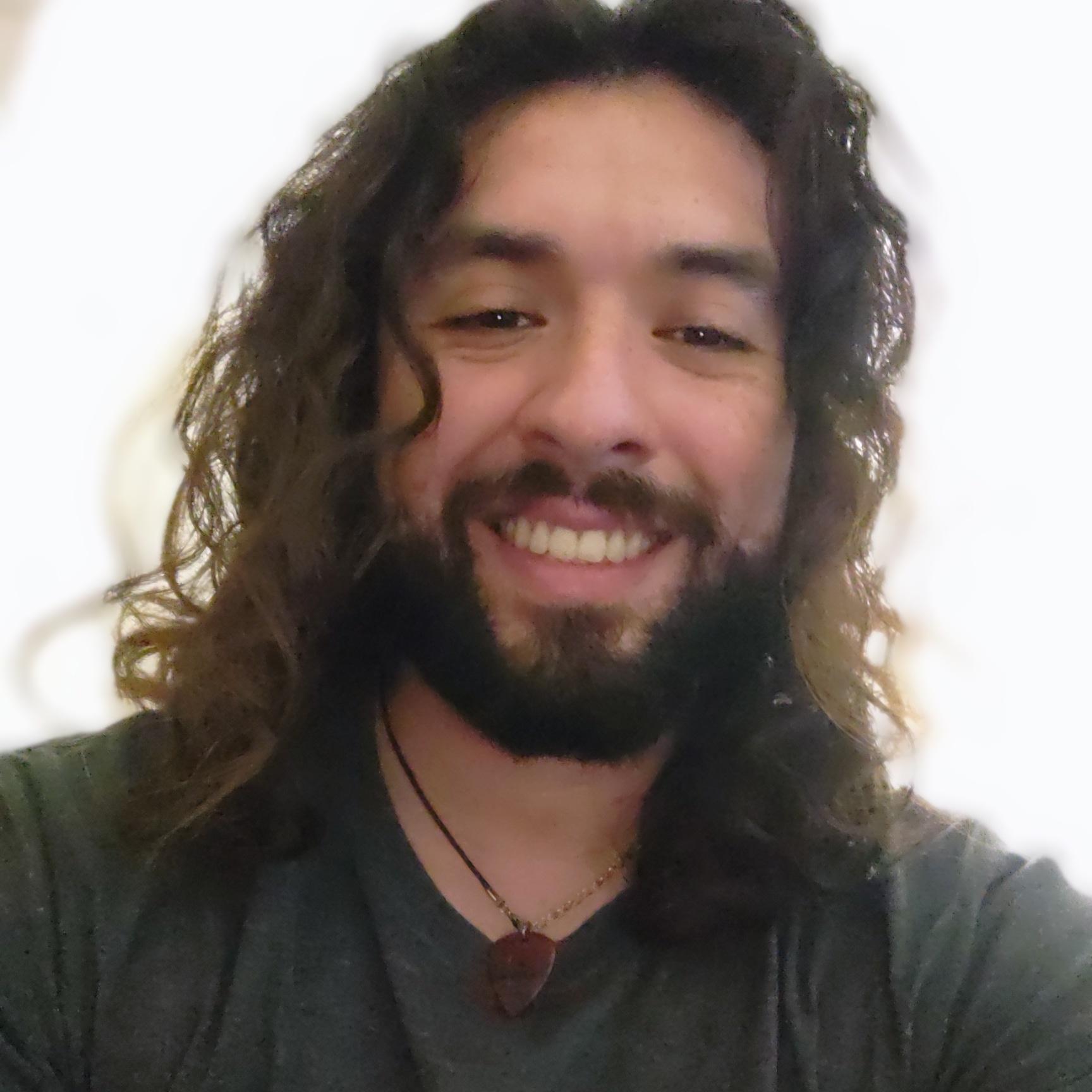 Hernán Silva Muñoz