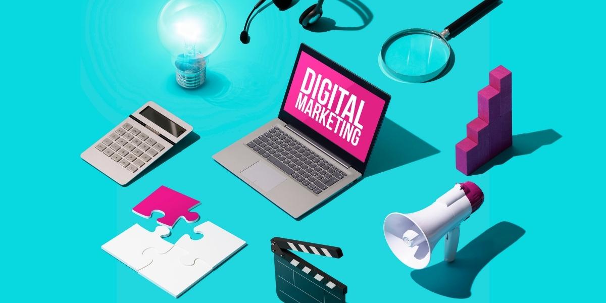 como-se-ha-potenciado-el-marketing-digital-en-el-2021